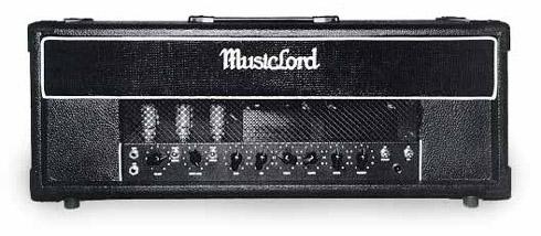 50-watt-amp